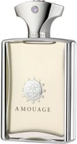 Amouage Reflection Man - Eau de parfum - 100 ml