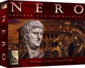 Nero NL