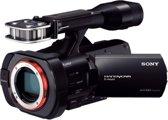 Sony NEX-VG900E Body