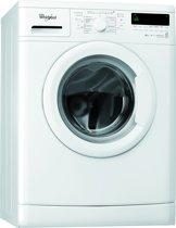 Whirlpool PRIMO 1408 UM - Wasmachine