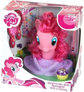 My little Pony Kapkop