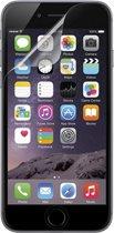 Belkin TrueClear™ transparant beschermfolie voor de iPhone 6 Plus – 3 stuks
