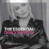 Dolly Parton   The essential Dolly Parton