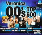 Veronica's Zero Top 500