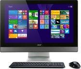 Acer Aspire Z3-615 7104T NL - All-in-one Desktop