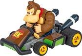 Carrera RC Mario Kart 7 Donkey Kong - RC Auto