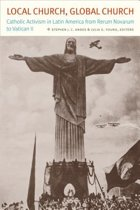 9780300193091 - Kevin J. Avery - Church's Great Picture: The Heart of the Andes