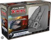 Star Wars X-wing VT-49 Decimator Expansion Pack - Uitbreiding - Bordspel