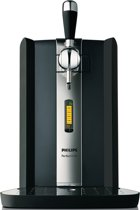 Philips PerfectDraft HD3620/25 - Biertap