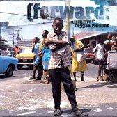 Forward: Ultimate Summer Reggae Sampler