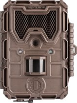 BUSHNELL Trophy CAM HD MAX BLACK LED FULL HD bruin