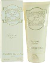 Annick Goutal Myrrhe Ardente - 150 ml - Douchegel