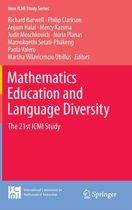 Mathematics Education and Language Diversity