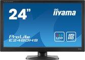 Iiyama ProLite E2480HS-B1 - Monitor