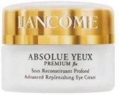 Lancôme Absolue BX Yeux