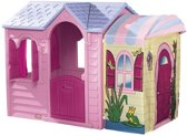 Little Tikes Prinses - Speelhuis