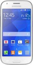 Samsung Galaxy Ace 4 wit