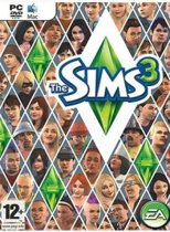 The Sims 3 - download versie
