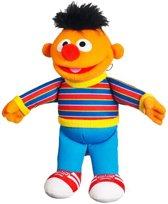 Sesamstraat Ernie knuffel 25 cm