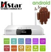 Zidoo Smart TV Box 9