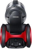Samsung VC07F70HNRN/EN - Stofzuiger