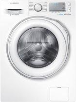 Samsung WW90J6603EW/EN Wasmachine