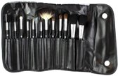 W7 Professional Brush Set