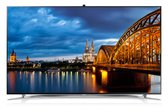 Samsung UE65F8000 - 3D Led-tv - 65 inch - Full HD - Smart tv