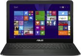 Asus X554LA-XX748 - Laptop