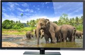 MEDION LIFE P12220 40 Inch FULL-HD LED TV incl. DVD-speler