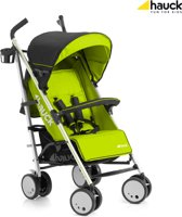 Hauck - Torro Buggy - Lime