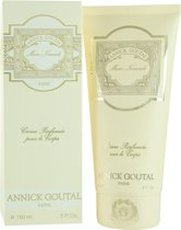 Annick Goutal Musc Nomade - 150 ml - Bodylotion