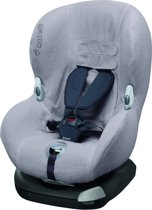 Maxi Cosi Priori XP Zomerhoes - Cool Grey - 2014