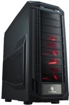 GameXtreme PC