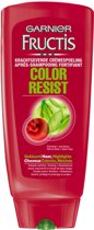 Garnier Fructis Color Resist Gekleurd / Gepermanent - 200 ml - Conditioner