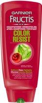 Garnier Fructus Color Resist Cremespoeling