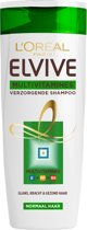 L'Oréal Paris Elvive Multivitamines - 250 ml - Shampoo