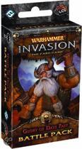 Warhammer Invasion - Glory of Days Past