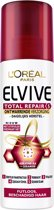 L'Oréal Paris Elvive Total Repair 5 - 200 ml - Leave In Conditioner