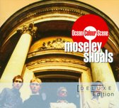Moseley Shoals (Deluxe Edition)