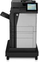 HP LaserJet Entrprise MFP M630f - Laserprinter