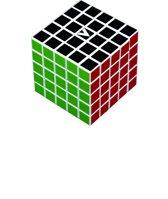 V-Cube 5 - Breinbreker