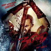 300: Rise Of An Empire Ost