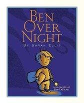 Ben Over Night