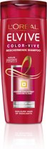 L'Oréal Paris Elvive Color Vive Mini - 50 ml - Shampoo