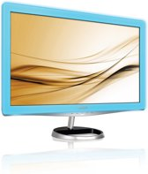 Philips 248X3LFHSB - Monitor
