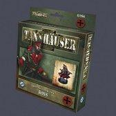 Tannhauser Hoss Harbringer - Single Figuur Pack
