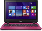 Acer Aspire V3-112P-C32K N2840 BE - Azerty-laptop