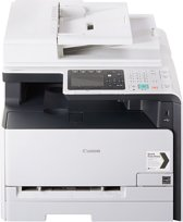 Canon i-SENSYS MF 8280Cw - All-in-One Kleurenlaserprinter