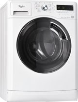 Whirlpool Pure184S3 wasautomaat wasmachine Pure 184S3 Pure 184 S 3